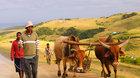 Duhová Afrika