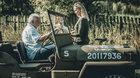 Léto s gentlemanem - LETNÍ KINO, VSTUP ZDARMA