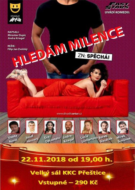 Olomouck - Ona hled jeho - flirt - inzerty | Inzerce na
