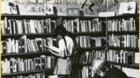 100 LET - městská knihovna Rosice slaví!