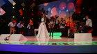 Vianočný koncert Veroniky Rabada s kapelou  - zrušené!