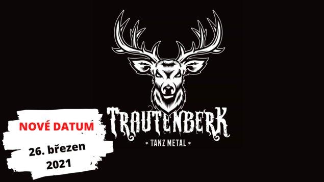 Trautenberk - 10 let v revíru