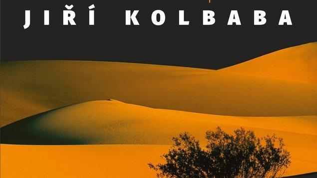 Jiří Kolbaba – UKRADENÁ ZEMĚ (cesta napříč USA)