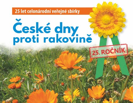 Květinový den