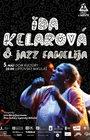 Jazz v meste - Ida Kelarová & Jazz Famelija
