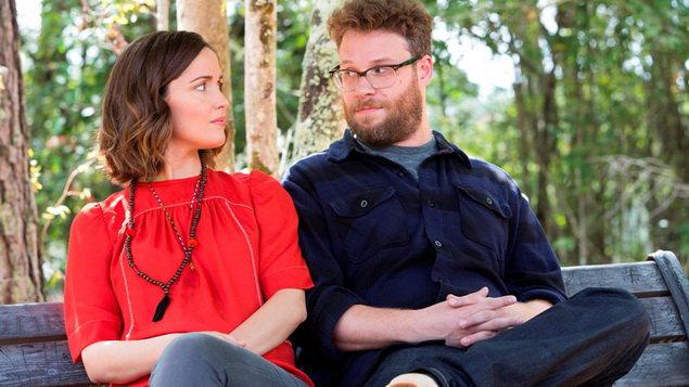 Susedia na odstrel online dating
