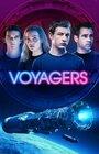 Voyagers: Vesmírna misia | V AMFIKU