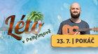 Pokáč - Léto v Pelhřimově