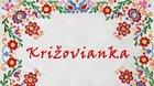 Vianoce s Križoviankou