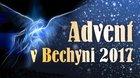 ADVENT V BECHYNI 2017
