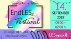 EndLESs Festival