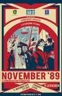 November 89 v Leviciach v spomienkach a na fotografiách