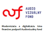 Modernizáciu a digitalizáciu kina finančne podpori