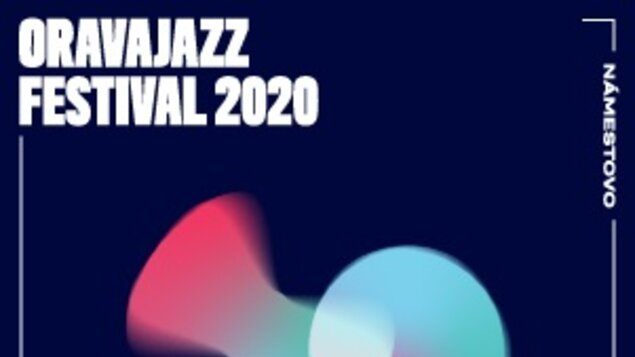 ORAVAJAZZ FESTIVAL 2020