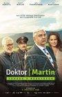 Doktor Martin: Záhada v Beskydech
