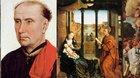 Renesanční umění v Zaalpí aneb O čem jste ještě neslyšeli - přednáška