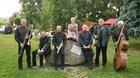 Promenádní koncert - Humpolecký Dixieland