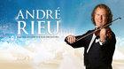 André Rieu - Koncert ze Sydney 2018
