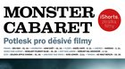 iShorts; Monster Kabaret