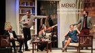 MENO - divadelná komédia