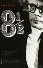 8 1/2   Fellini 100