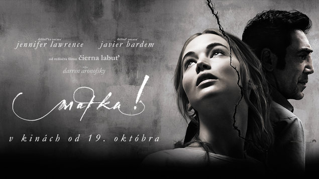 19385fa2be0 matka! – program a vstupenky online   Kino Kultúra Ružomberok