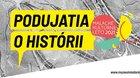 KL - STRETNUTIE S HISTÓRIOU: Mgr. Tomáš König, PhD., Mgr. Andrej Vrteľ, PhD.: Sídlisko z doby bronzovej v Malackách