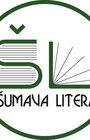 Šumava Litera 2020 - Cesty k Šumavě