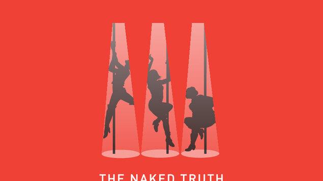 The Naked Truth/PŘELOŽENO