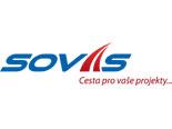 Sovis