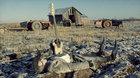 Leningradští kovbojové dobývají Ameriku