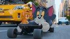 Tom a Jerry - Vstupné pro děti a mládež