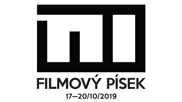 Filmový Písek 2019 ~ permanentka
