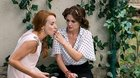 Letní kino: Zoufalé ženy dělají zoufalé věci