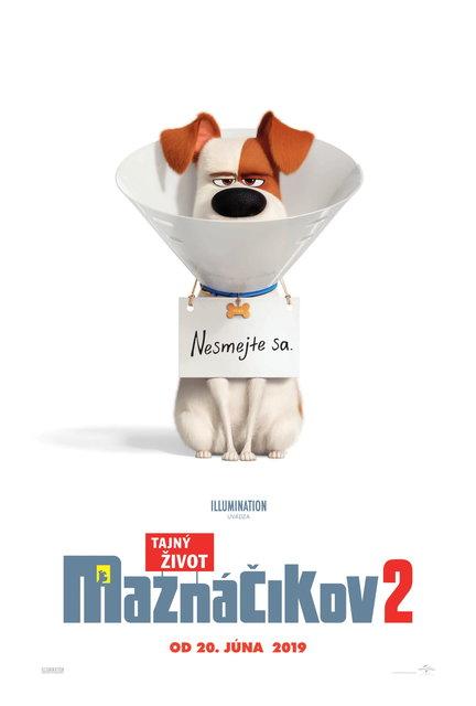 96bf9374b Program na jún a júl 2019 vrátane prírodného kina | Kino DK Galanta