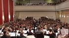 Jarní koncert Kácov a NOFI