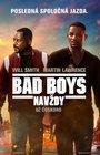 BAD BOYS NAVŽDY