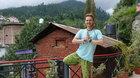 Za hipíky a buddhisty do Himálaje