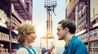 Láska mezi regály - Kino Prostor