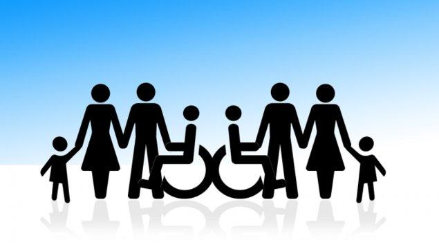 Prezentace poskytovatelů sociálních služeb