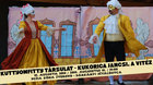 Kuttyomfitty társulat - Kukorica Jancsi, a Vitéz (HU), 19.08.2019