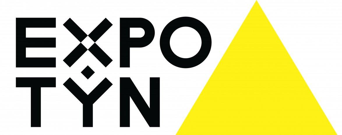 EXPO Týn 2019