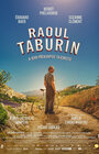 Raoul Taburin #mojekinoLIVE