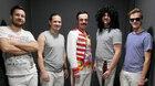 Queen show Tribute Revival - koncert v rámci RODB 2021