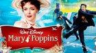 Mary Poppins se vrací