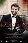 Jonas Kaufman: Moje Itálie (listopad)