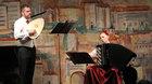 KPH - Hudba v myšlenkách Masarykových