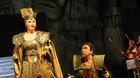 Zájezd na operu Nabucco na Špilberku