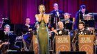 Slavnostní koncert ke 100. výročí vzniku ČSR <br>Hana Holišová, Tomáš David & New Time Orchestra
