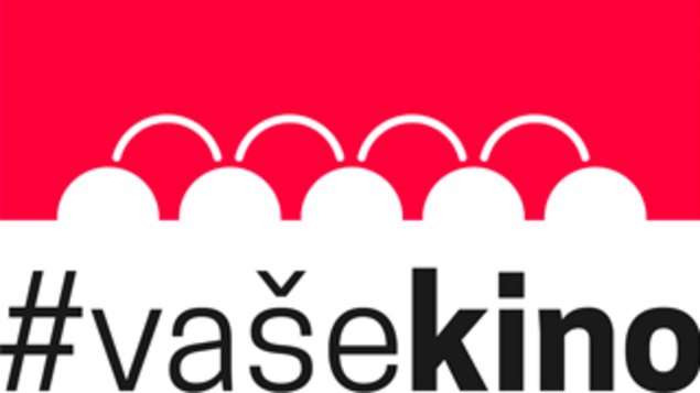 #vasekino.cz